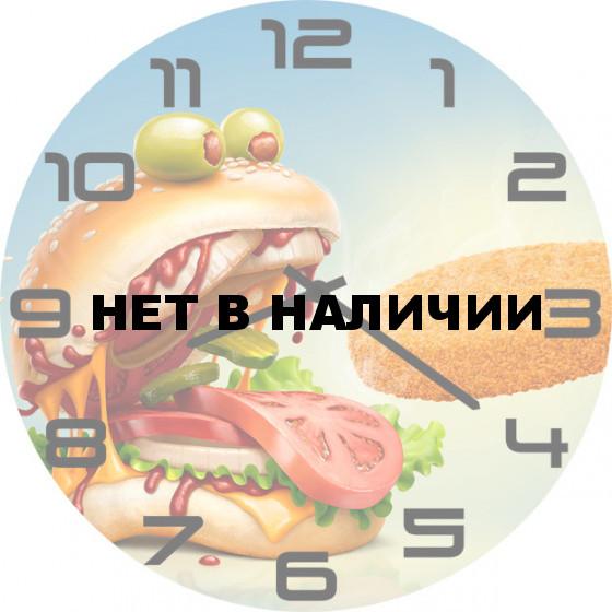Настенные часы SvS 5502494