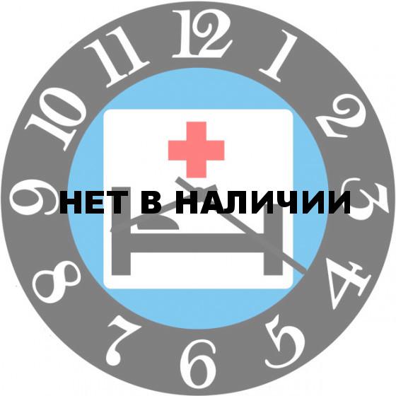 Настенные часы SvS 5502523