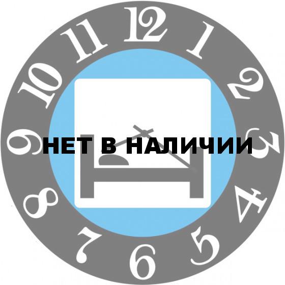 Настенные часы SvS 5502524