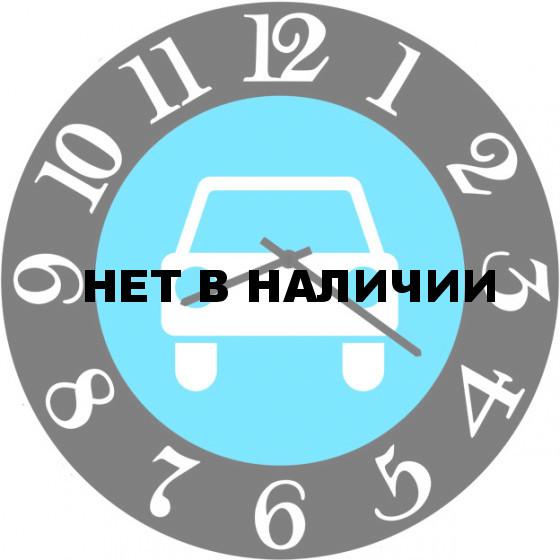 Настенные часы SvS 5502525