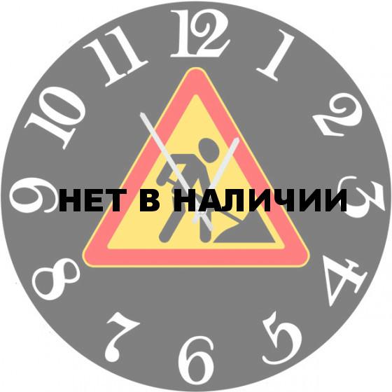 Настенные часы SvS 5502536