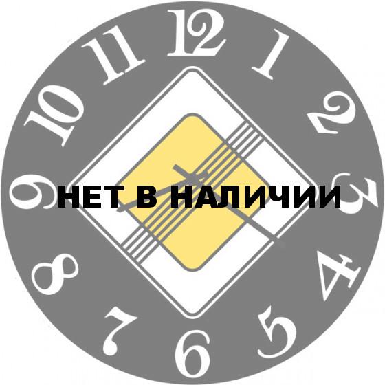 Настенные часы SvS 5502538