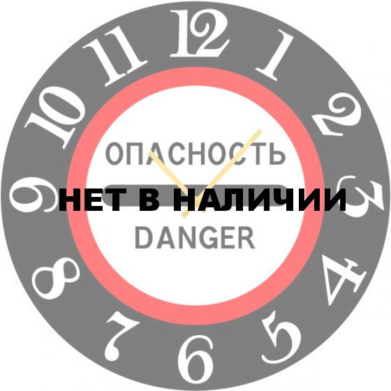 Настенные часы SvS 5502542