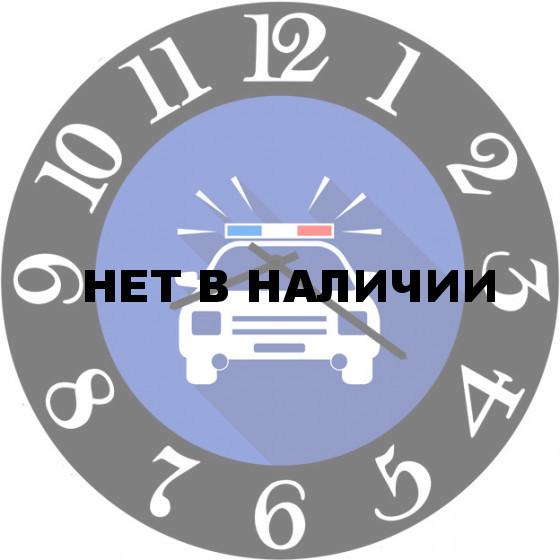 Настенные часы SvS 5502552