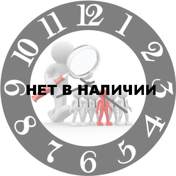 Настенные часы SvS 5502557
