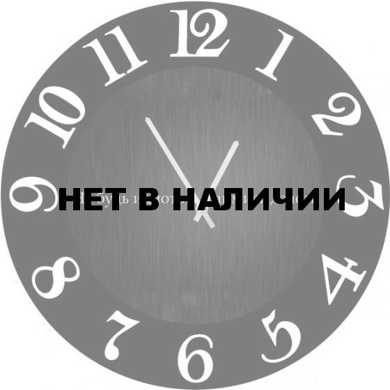 Настенные часы SvS 5502565