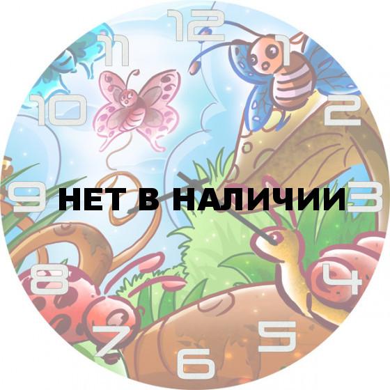 Настенные часы SvS 5502606