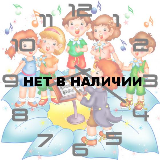 Настенные часы SvS 5502627