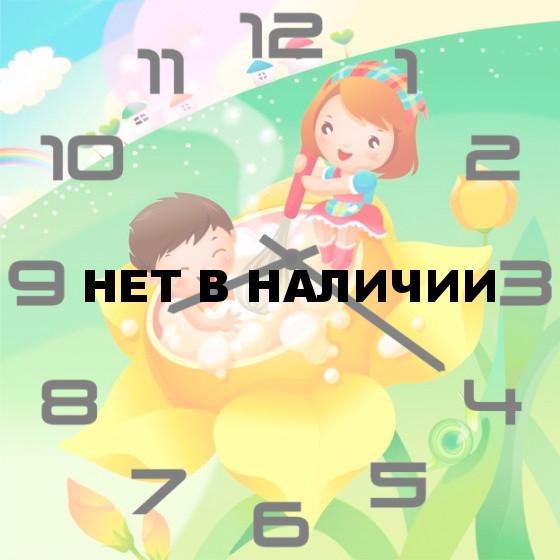 Настенные часы SvS 5502629