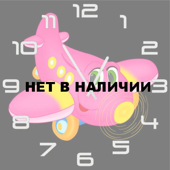 Настенные часы SvS 5502634
