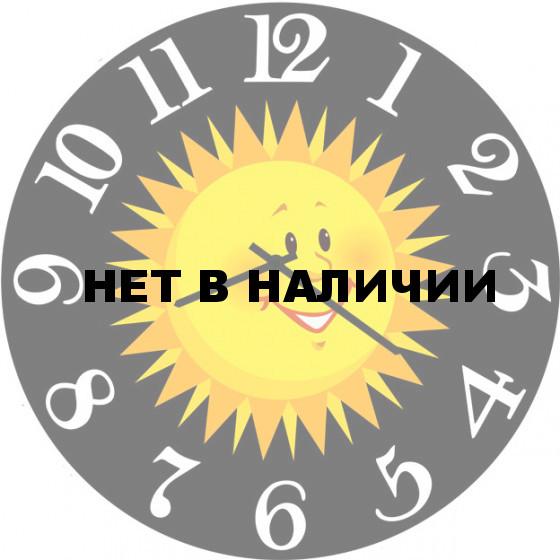 Настенные часы SvS 5502644