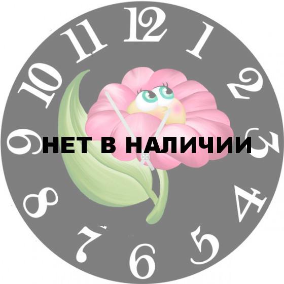 Настенные часы SvS 5502645