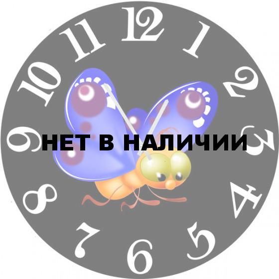 Настенные часы SvS 5502647