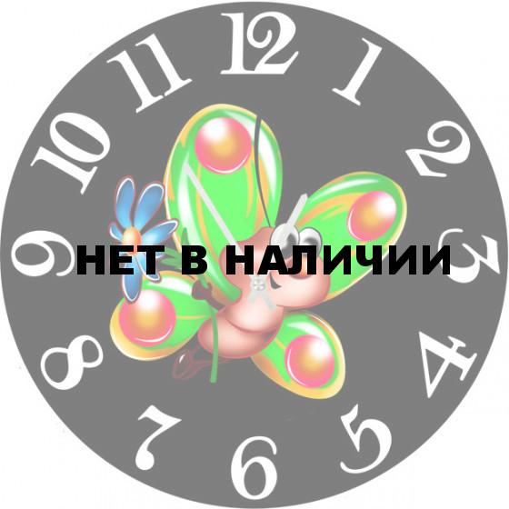 Настенные часы SvS 5502654