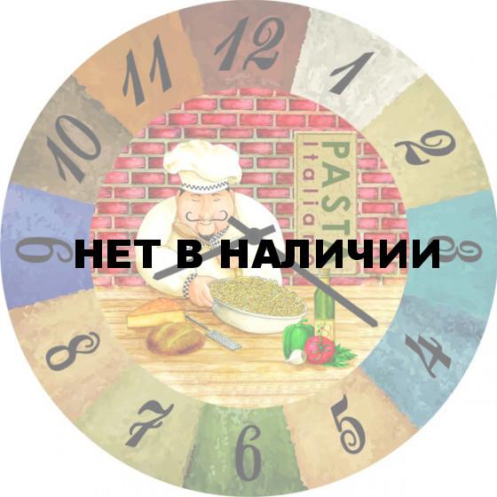 Настенные часы SvS 5502695