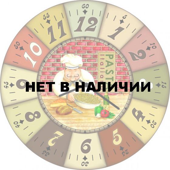 Настенные часы SvS 5502696