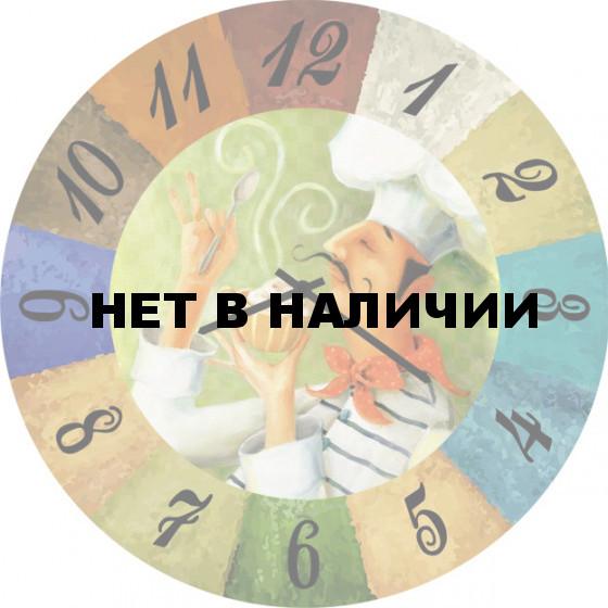 Настенные часы SvS 5502700