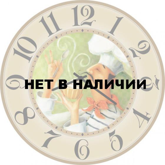 Настенные часы SvS 5502701