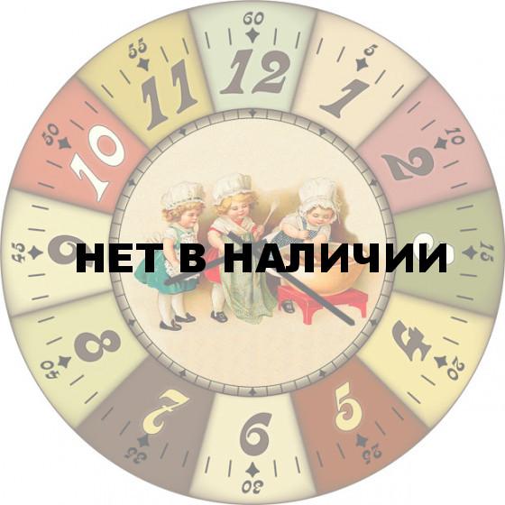 Настенные часы SvS 5502704