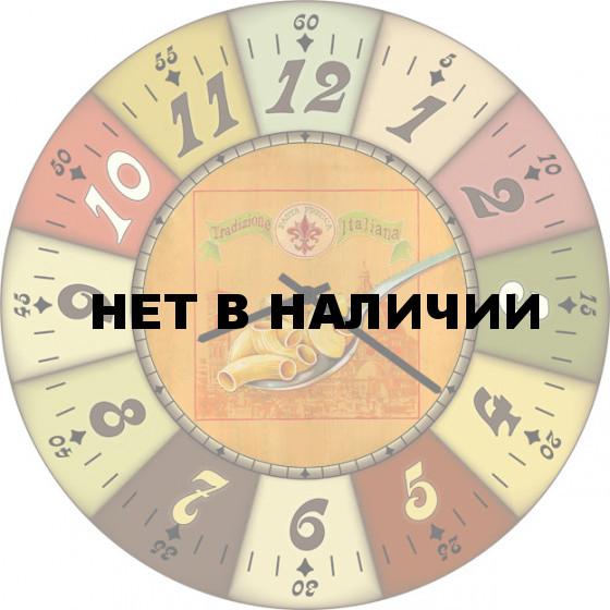 Настенные часы SvS 5502712