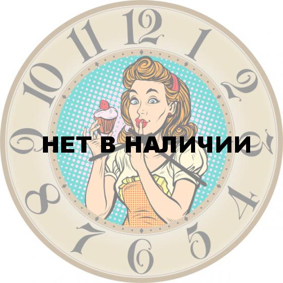 Настенные часы SvS 5502721