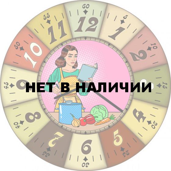 Настенные часы SvS 5502724