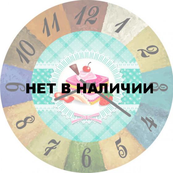 Настенные часы SvS 5502727