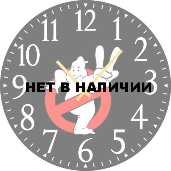 Настенные часы SvS 5502731