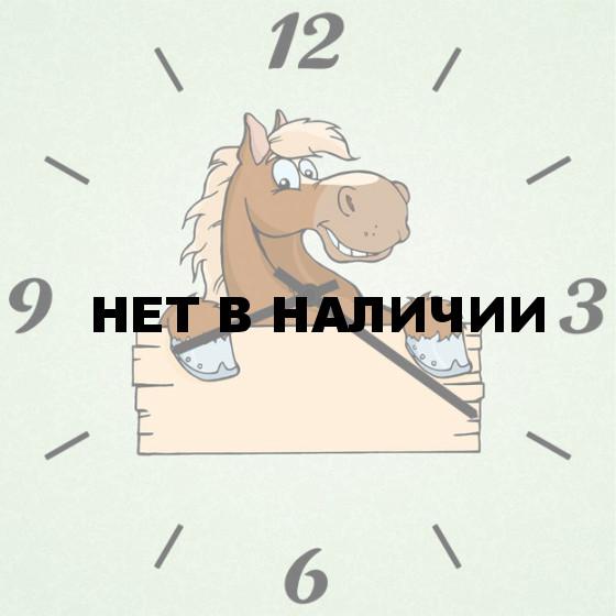 Настенные часы SvS 5502735