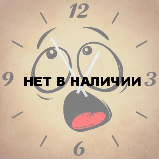 Настенные часы SvS 5502740