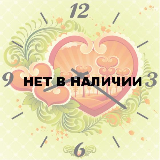 Настенные часы SvS 5502760
