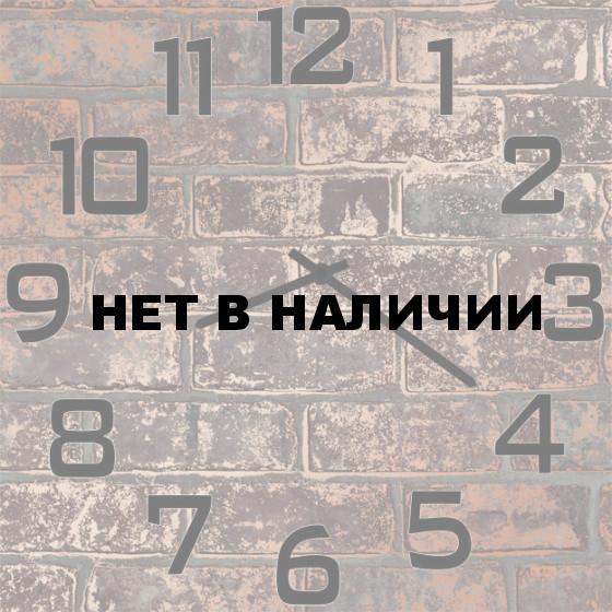 Настенные часы SvS 5502797