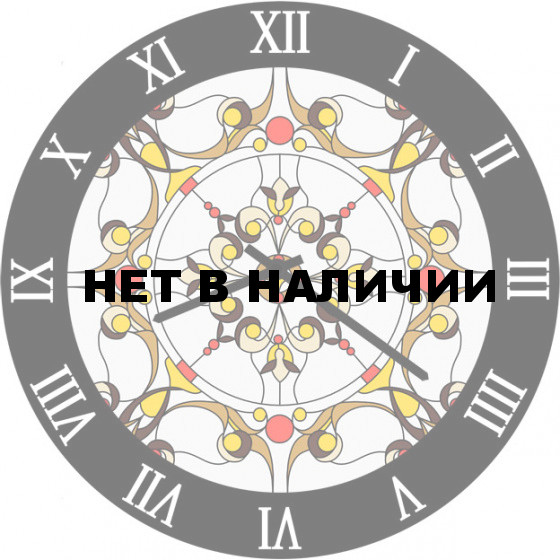 Настенные часы SvS 5502813