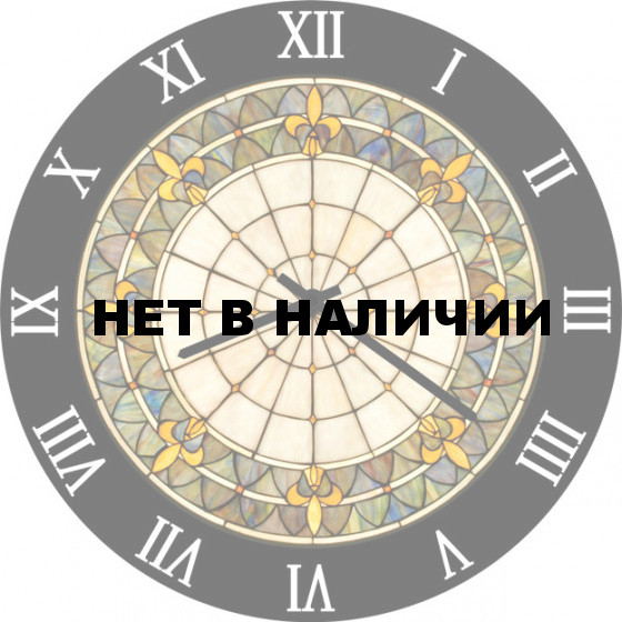 Настенные часы SvS 5502822