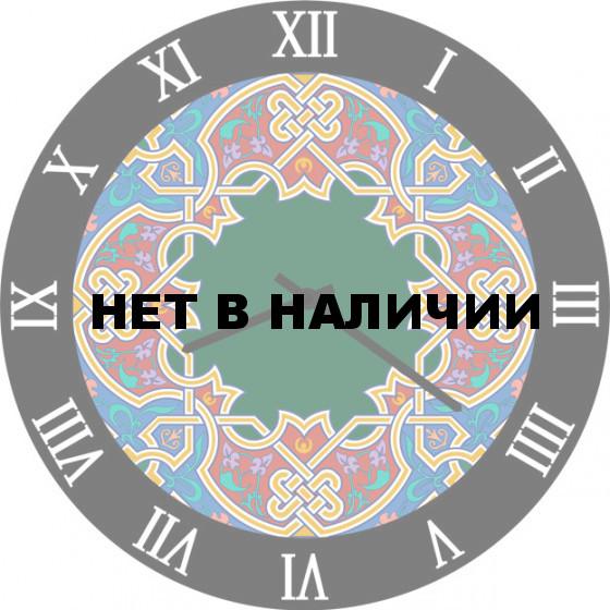 Настенные часы SvS 5502838
