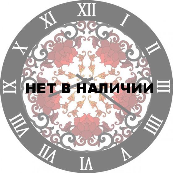 Настенные часы SvS 5502840