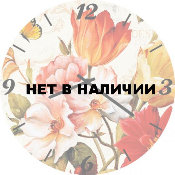 Настенные часы SvS 5502846