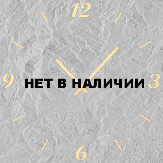 Настенные часы SvS 5502864
