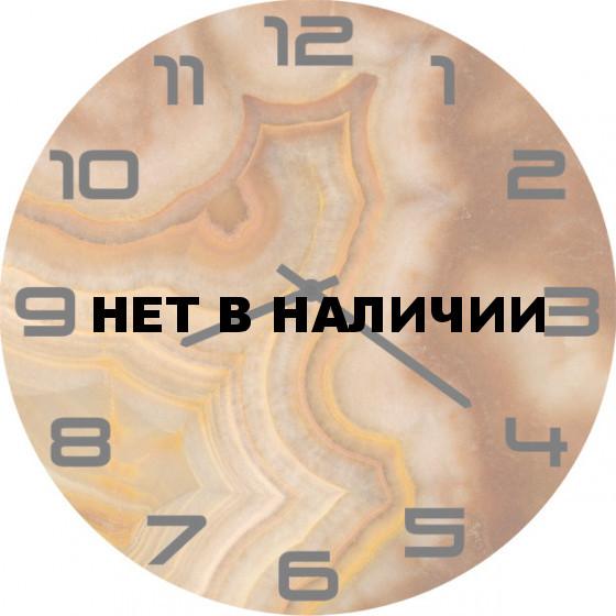 Настенные часы SvS 5502869
