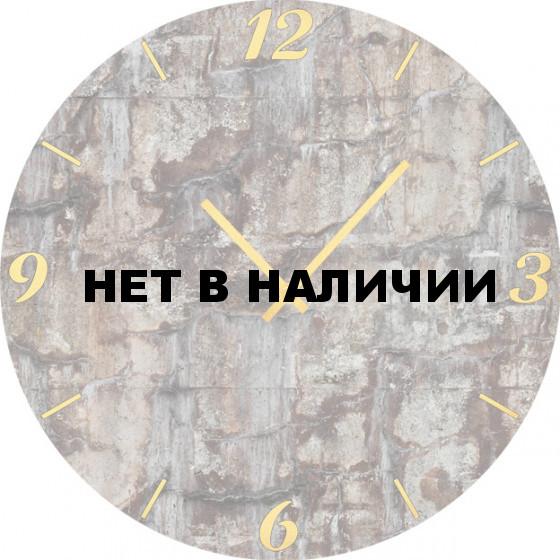 Настенные часы SvS 5502871