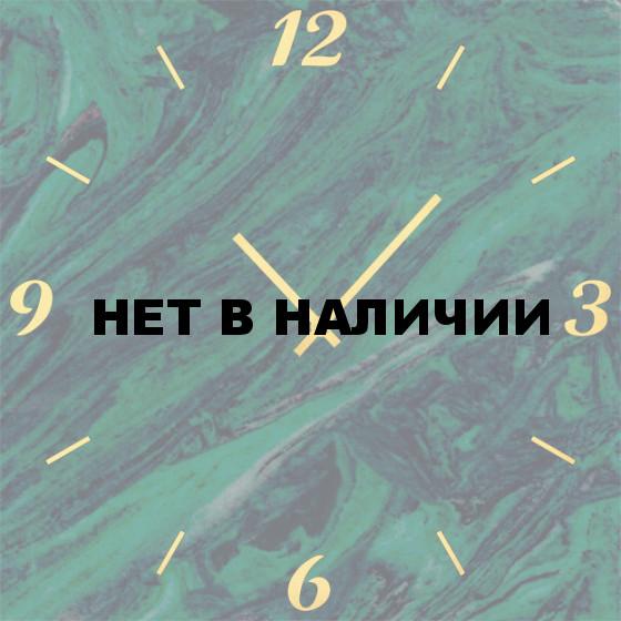 Настенные часы SvS 5502874