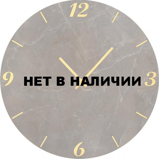 Настенные часы SvS 5502877