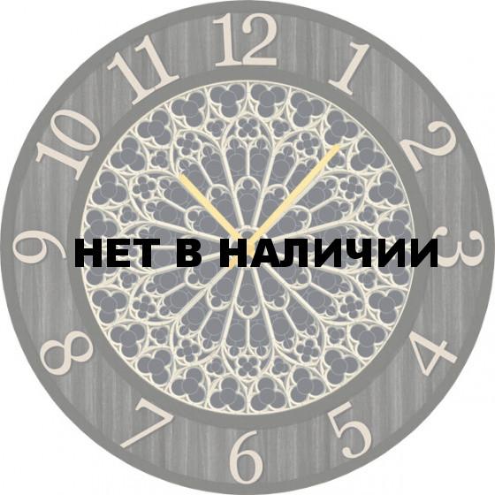 Настенные часы SvS 5502896