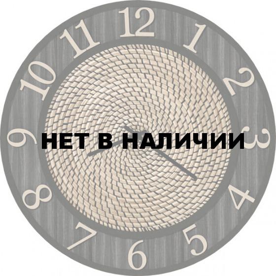 Настенные часы SvS 5502901