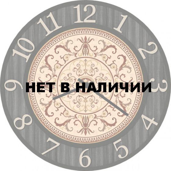 Настенные часы SvS 5502907