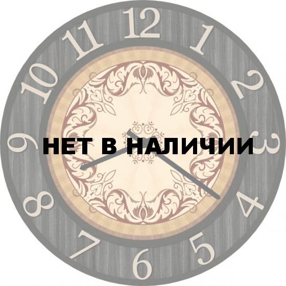 Настенные часы SvS 5502914