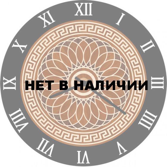 Настенные часы SvS 5502918