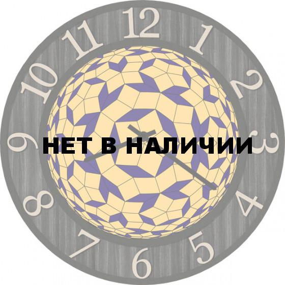 Настенные часы SvS 5502929