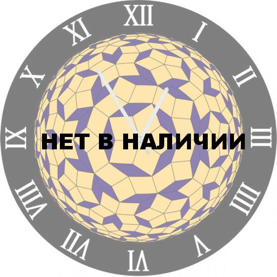 Настенные часы SvS 5502930