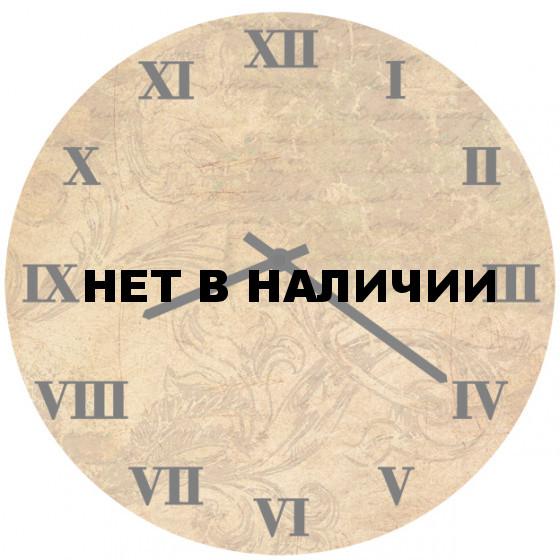 Настенные часы SvS 5502953